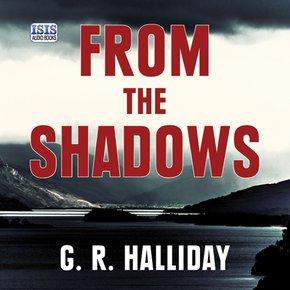 From the Shadows thumbnail