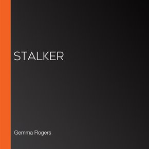 Stalker thumbnail