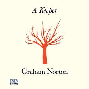 A Keeper thumbnail