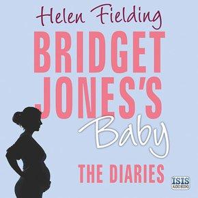 Bridget Jones's Baby thumbnail