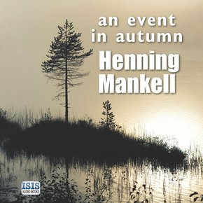 An Event in Autumn thumbnail