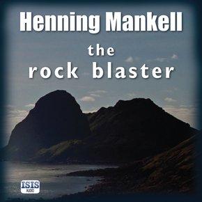The Rock Blaster thumbnail
