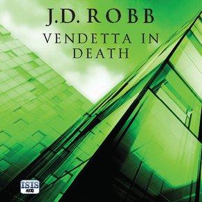 Vendetta in Death thumbnail