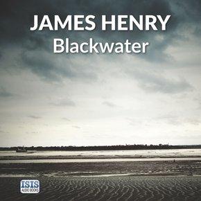 Blackwater thumbnail