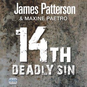 14th Deadly Sin thumbnail