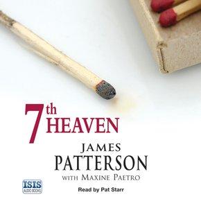 7th Heaven thumbnail