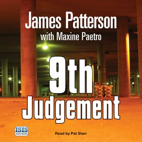 9th Judgement thumbnail