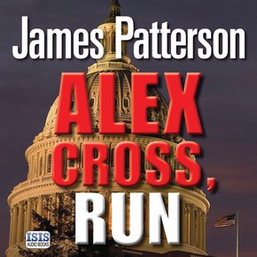 Alex Cross Run thumbnail