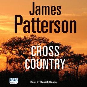 Cross Country thumbnail