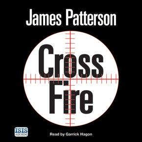 Cross Fire thumbnail