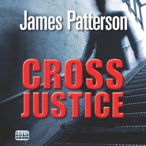 Cross Justice thumbnail