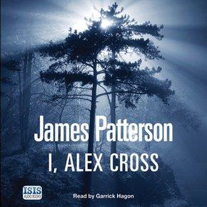 I Alex Cross thumbnail