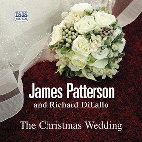 The Christmas Wedding thumbnail