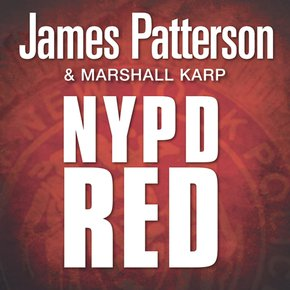 NYPD Red thumbnail