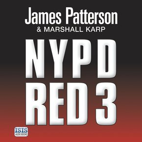 NYPD Red 3 thumbnail