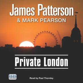 Private London thumbnail
