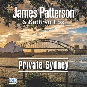 Private Sydney thumbnail