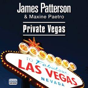 Private Vegas thumbnail