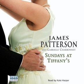 Sundays at Tiffany's thumbnail