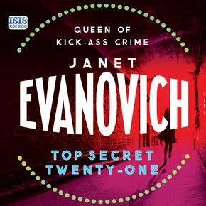 Top Secret Twenty-One thumbnail