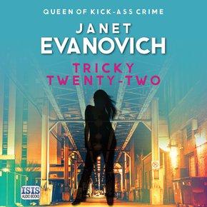 Tricky Twenty-Two thumbnail