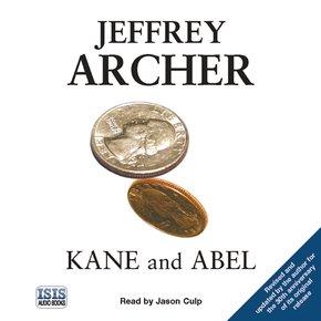 Kane and Abel thumbnail