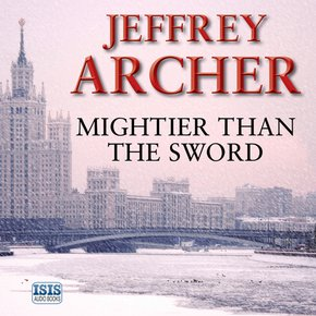 Mightier Than the Sword thumbnail