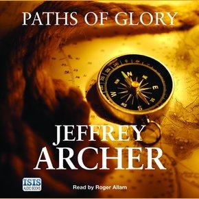 Paths of Glory thumbnail