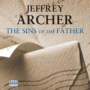 The Sins of the Father thumbnail