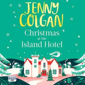 Christmas at the Island Hotel thumbnail