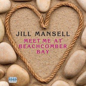 Meet Me at Beachcomber Bay thumbnail