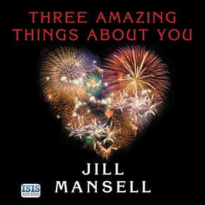 Three Amazing Things About You thumbnail