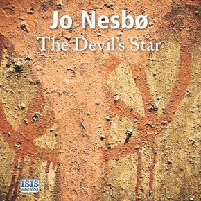 The Devil's Star thumbnail