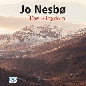 The Kingdom thumbnail