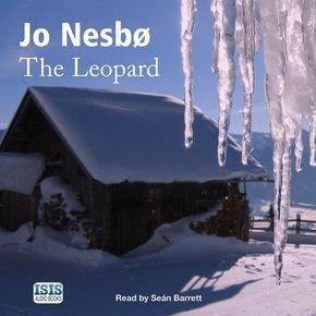 The Leopard thumbnail