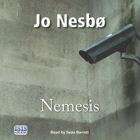 Nemesis thumbnail