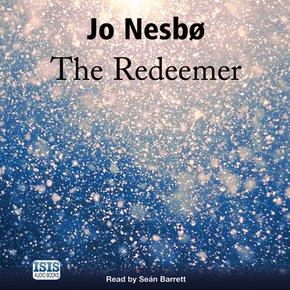The Redeemer thumbnail