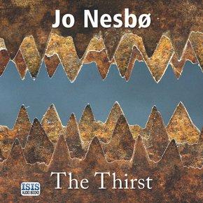 The Thirst thumbnail