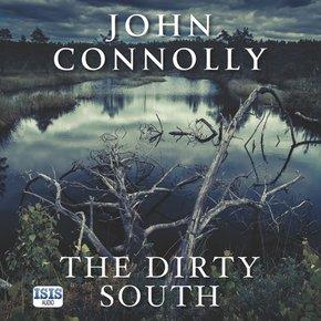 The Dirty South thumbnail