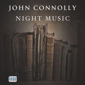 Night Music thumbnail