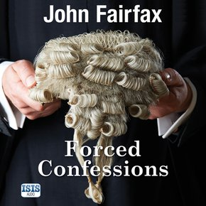 Forced Confessions thumbnail