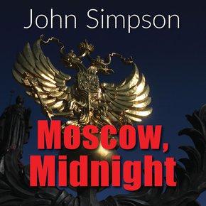 Moscow Midnight thumbnail