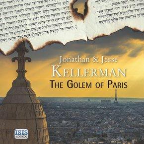 The Golem of Paris thumbnail