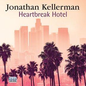 Heartbreak Hotel thumbnail