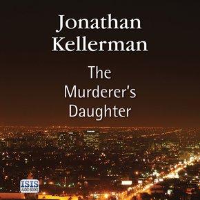 The Murderer's Daughter thumbnail