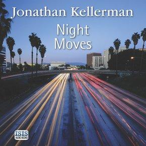 Night Moves thumbnail