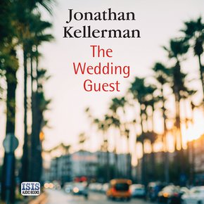 The Wedding Guest thumbnail