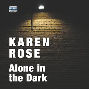Alone in the Dark thumbnail