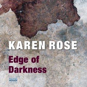 Edge of Darkness thumbnail