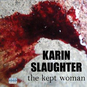 The Kept Woman thumbnail